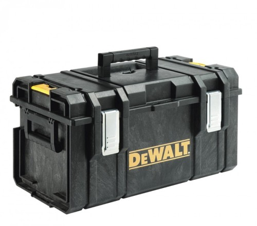 DeWALT 1-70-322 Toughsystem DS300