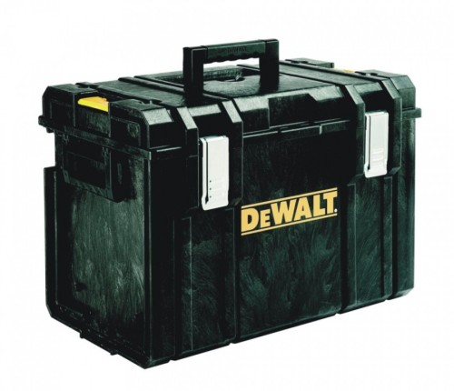 DeWALT 1-70-323 Toughsystem DS400