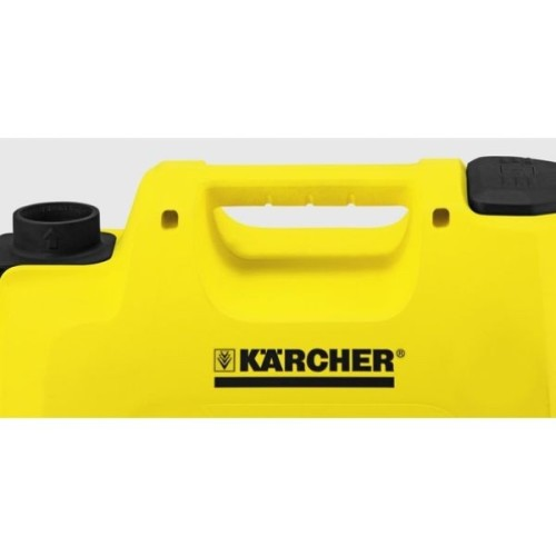Kärcher BP 3 Garden Set